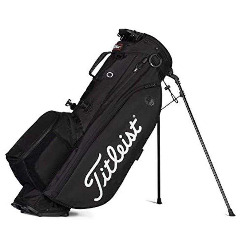 TITLEIST(タイトリスト),ハイブリッド 14 ゴルフバッグ