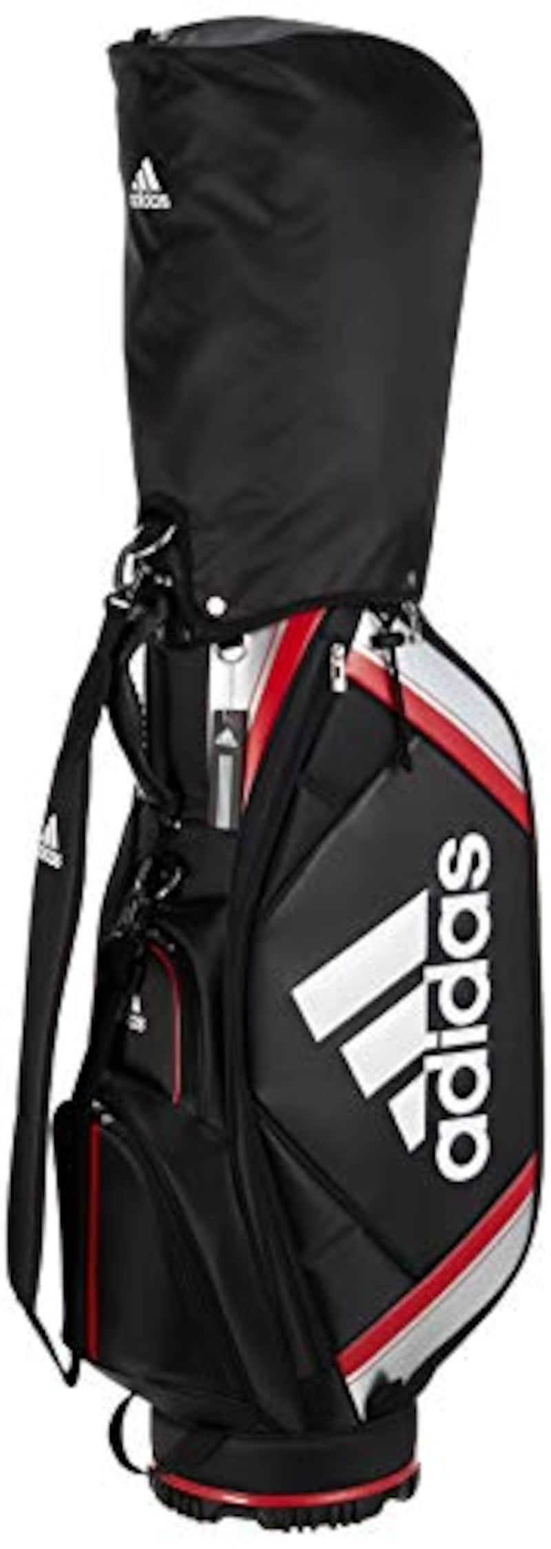 adidas Golf(アディダスゴルフ),AD 19SS,XA227