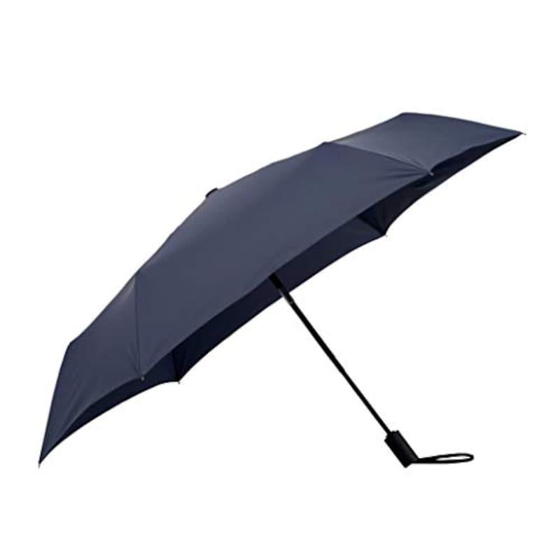 Mabu(マブ),折りたたみ傘,SMV-41164