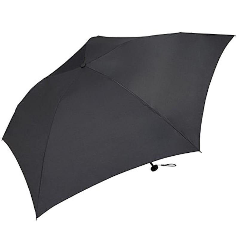 Wpc.(ワールドパーティー),折りたたみ傘 super air-light,MSK55-900