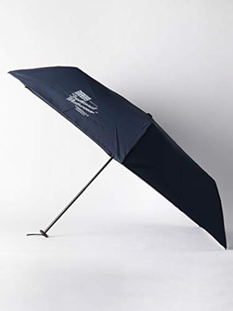 Traditional Weatherwear(トラディショナルウェザーウェア),ライトウェイト,32424990082