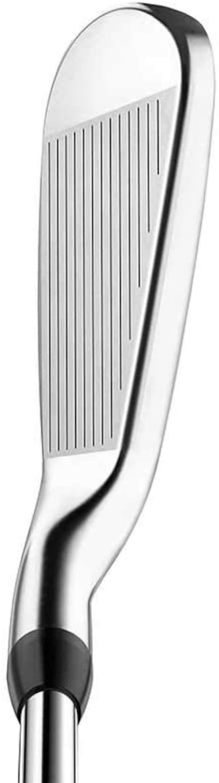 TITLEIST(タイトリスト),TENSEI PURPLE 40(レディス) 5本セット,T400