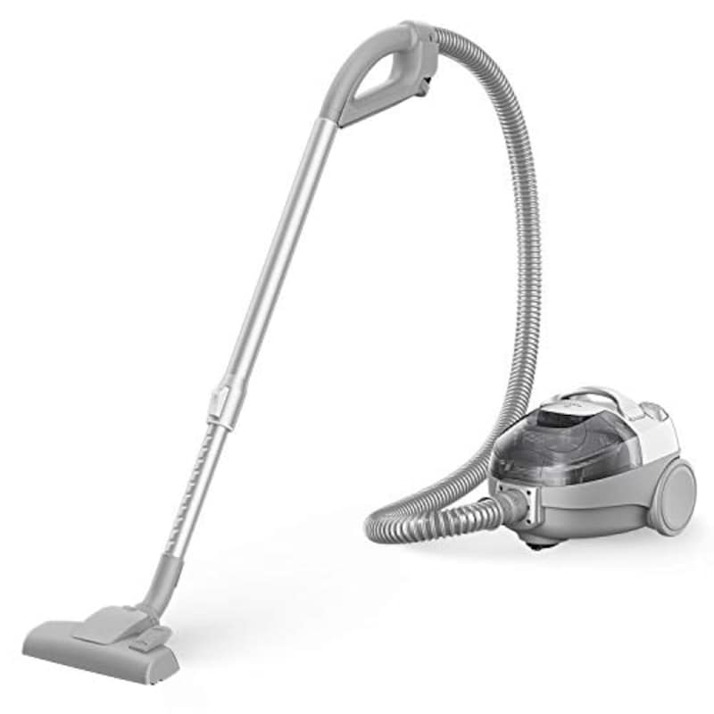MOOSOO(モーソー),キャニスター掃除機 16000pa,MS161