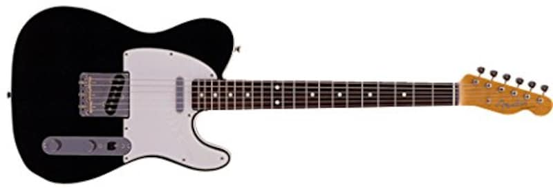 Fender,Japan Exclusive Classic 60s Telecaster