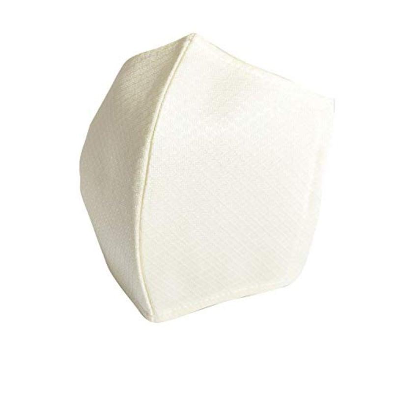Reward(レワード),野球ユニフォームメーカーが作った洗える布マスク,AC104