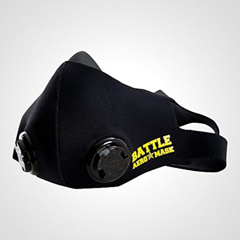 BODYMAKER(ボディメーカー),Battle Aero Mask,TG265