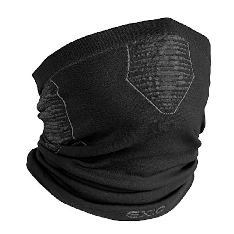 EXIO(エクシオ),UVカットフェイスマスク,不明