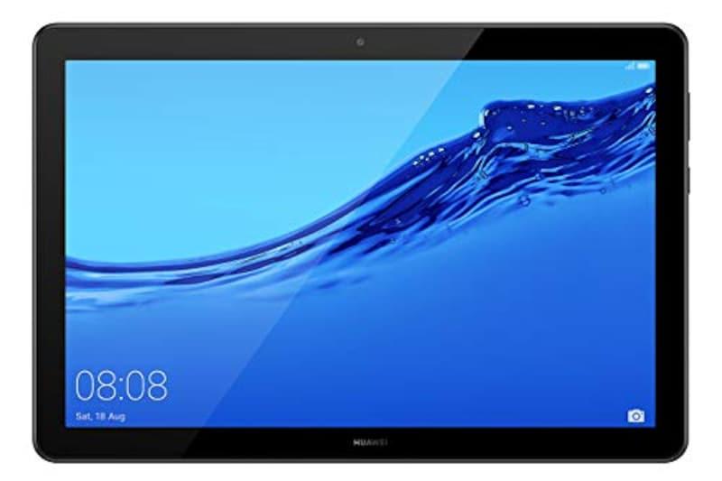 HUAWEI(ファーウェイ),MediaPad T5 10 タブレット,AGS2-W09
