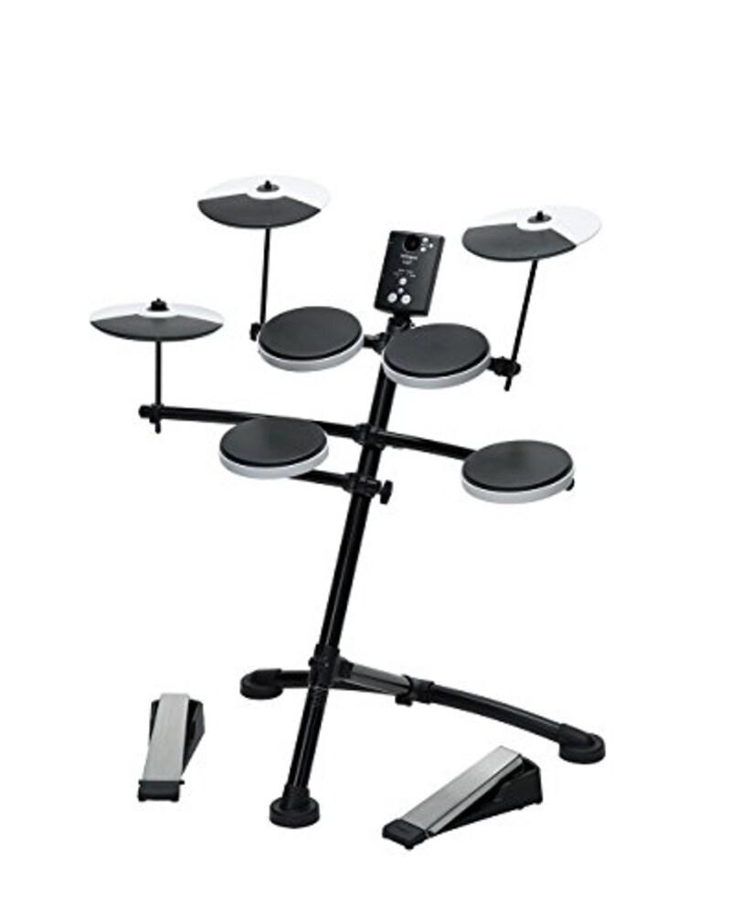 Roland(ローランド),V-Drums Kit TD-1K,V-Drums Kit TD-1K
