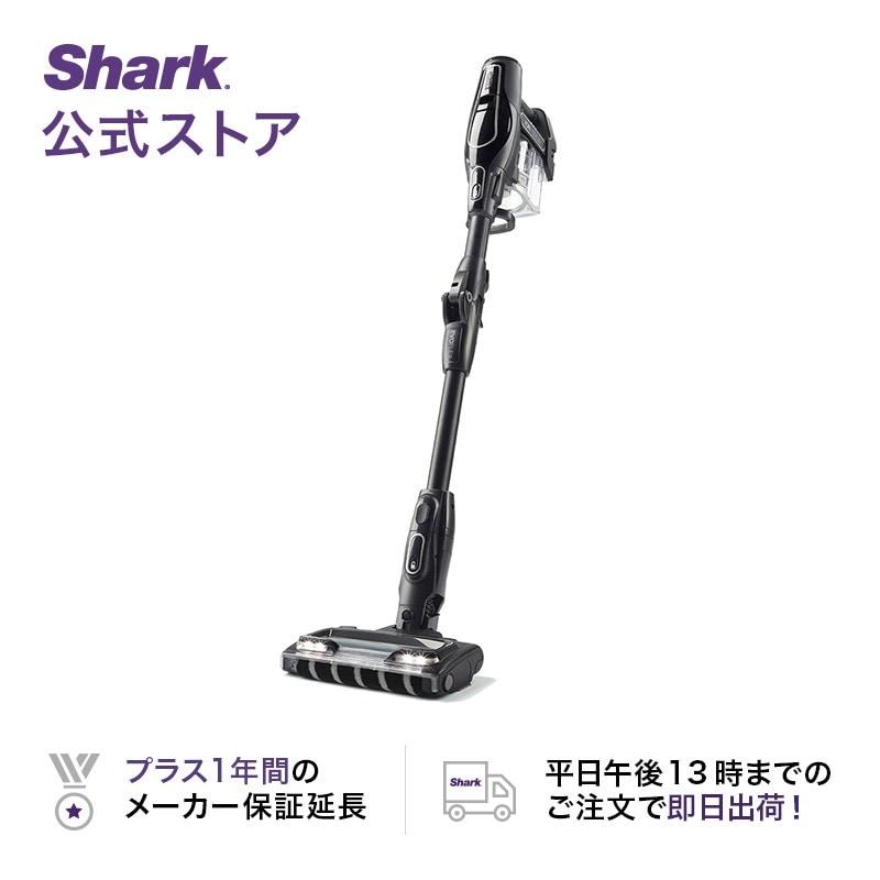 Shark(シャーク),EVOFLEX(エヴォフレックス)S10 ,IF180J