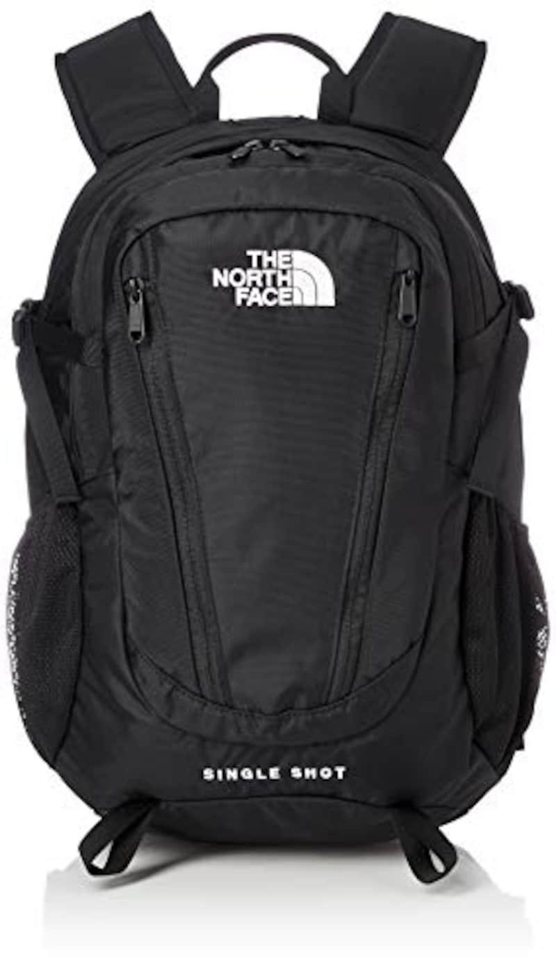 THE NORTH FACE(ザ・ノース・フェイス),シングルショット,NM71903
