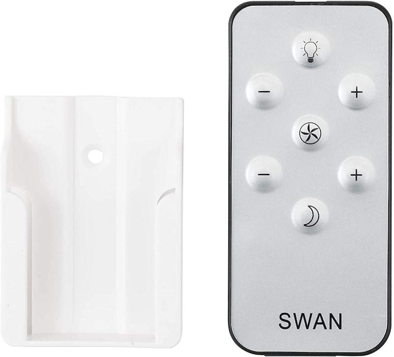 SWAN(スワン電器), UZUKAZE mini,FCE-222BR