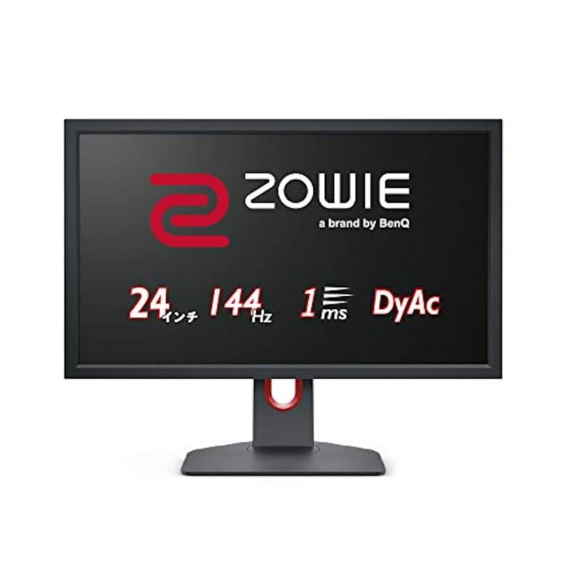 BenQ(ベンキュー),ZOWIE ゲーミングモニター,XL2411K