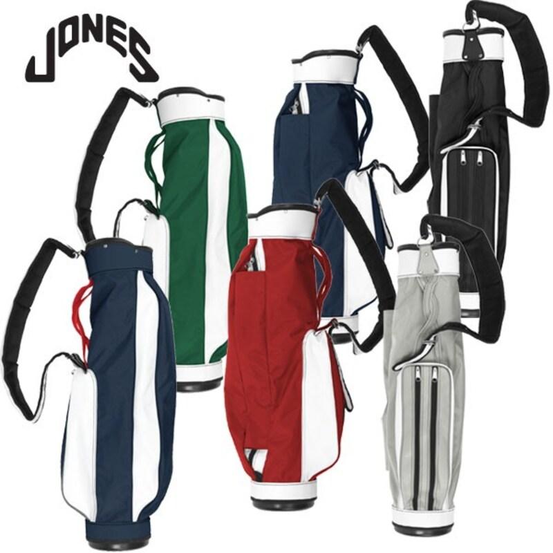 JONES(ジョーンズ),JONES ORIGINAL 2021,99210820