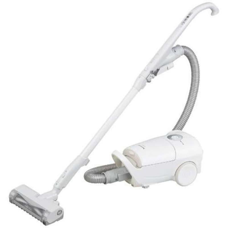 パナソニック(Panasonic),紙パック式掃除機,MC-JP830K