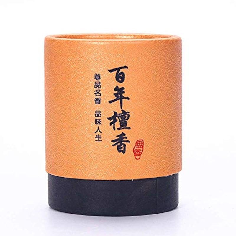 Hwagui,渦巻き線香