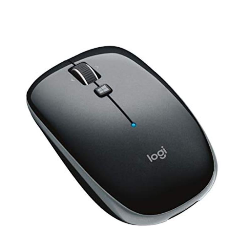 Logicool(ロジクール),Bluetoothマウス,M557