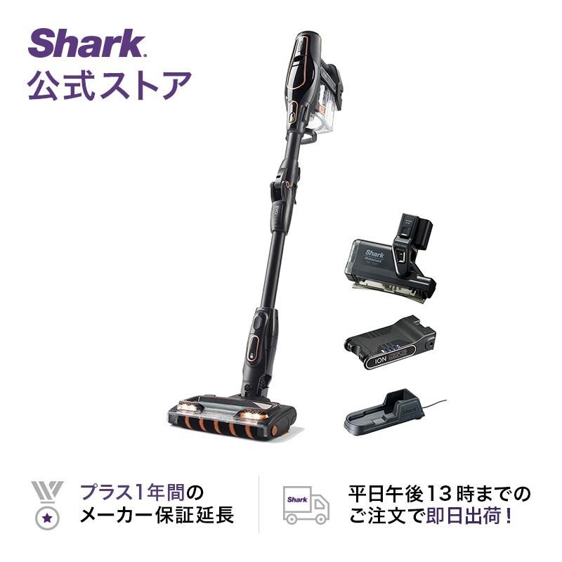 Shark(シャーク),EVOFLEX(エヴォフレックス)S30,IF185J