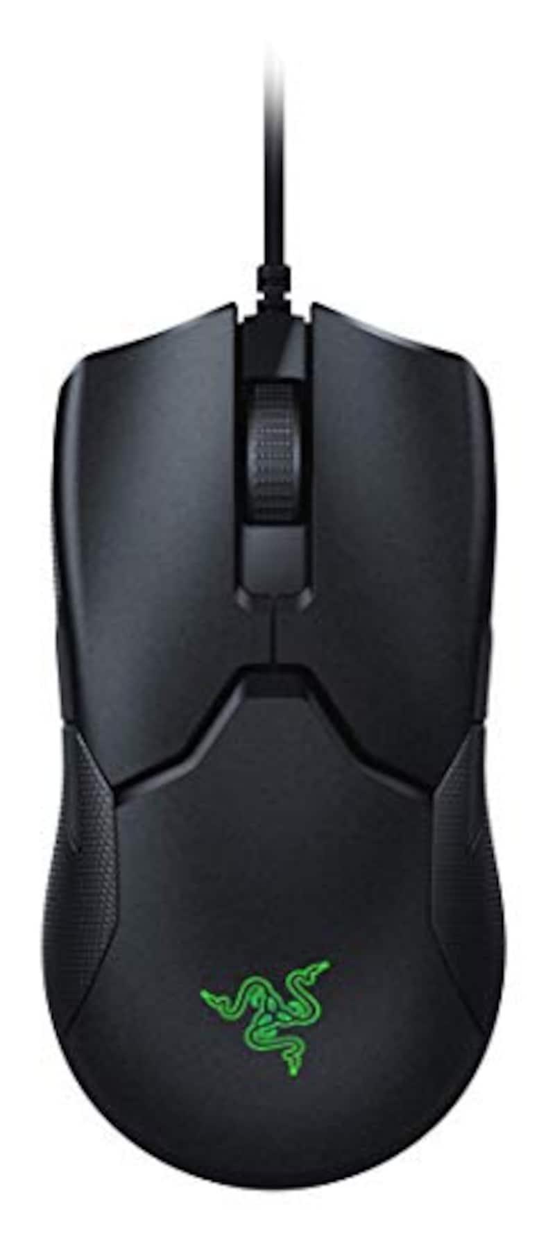 Razer(レイザー),Viper 8K Hz,RZ01-03580100-R3M1