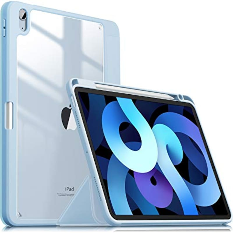 Infiland,iPad Air4 ケース