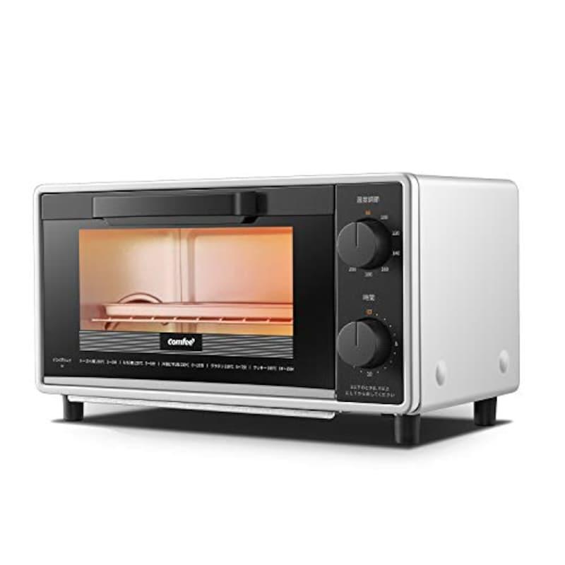 COMFEE',オーブントースター,CF-AD081