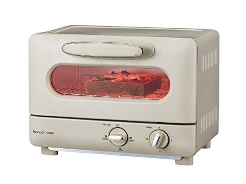 コイズミ(KOIZUMI),オーブントースター,MOS-1028
