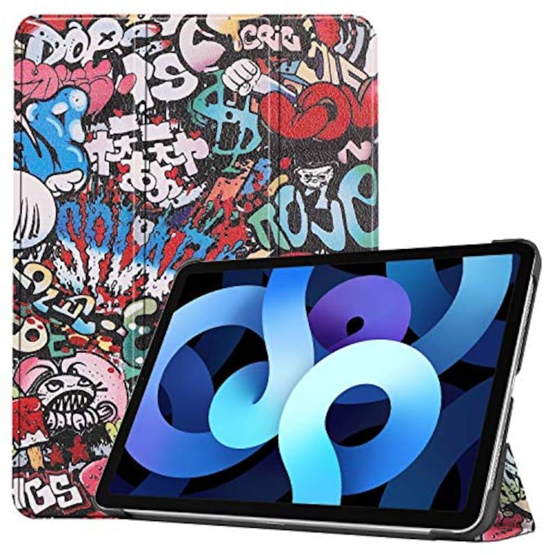 Gos Elec,iPad Air ケース