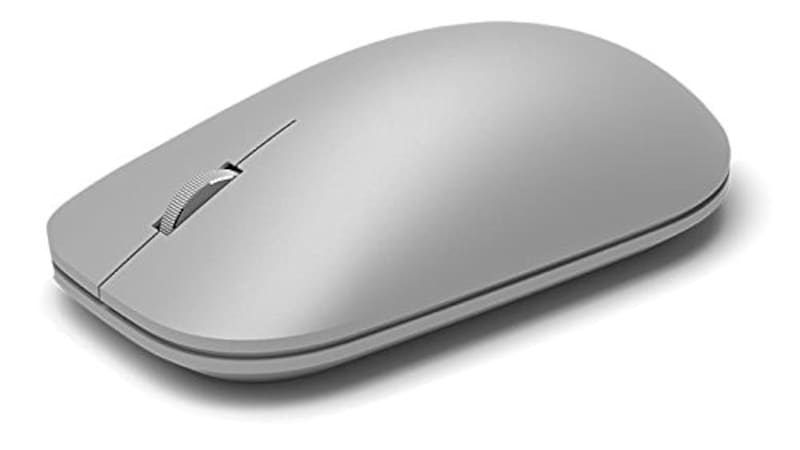 Microsoft(マイクロソフト),Surface マウス