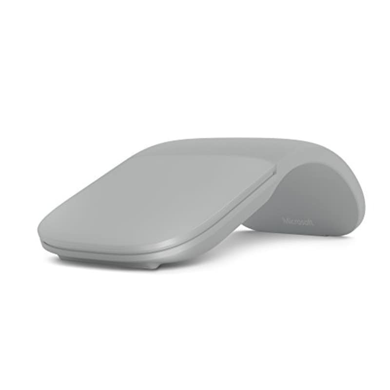 Microsoft(マイクロソフト),Surface Arc Mouse,CZV-00007