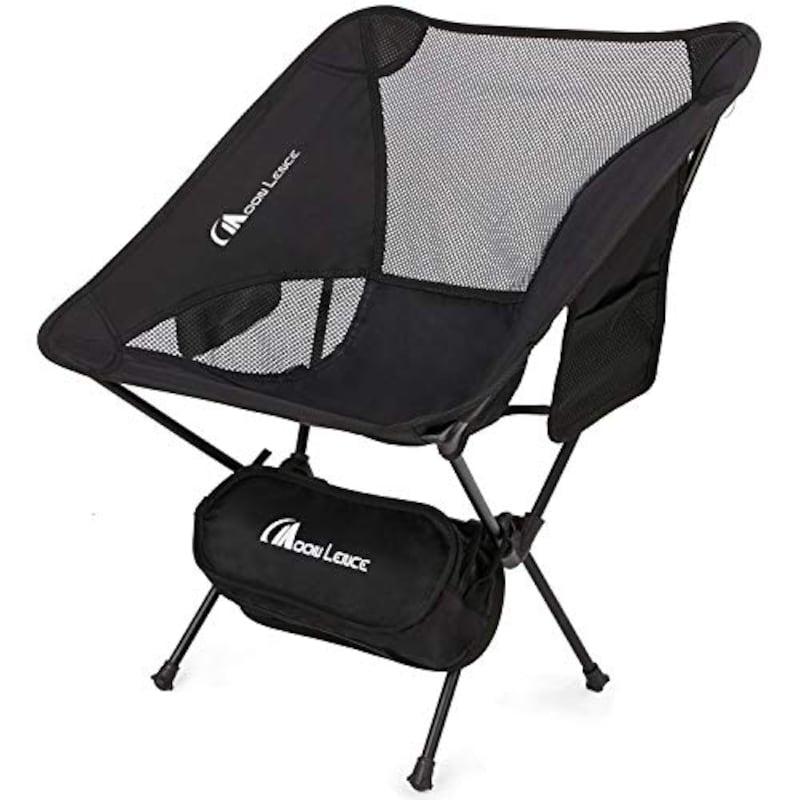 Moon Lence,アウトドアチェア キャンプ椅子