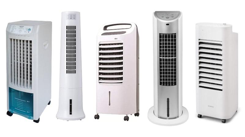 【2021年】冷風扇おすすめランキング15選|口コミで人気の山善やアイリスオーヤマも紹介!電気代や効果も解説