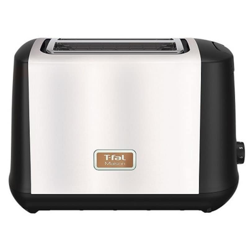 T-Fal(ティファール),ポップアップトースター,TT3421JP