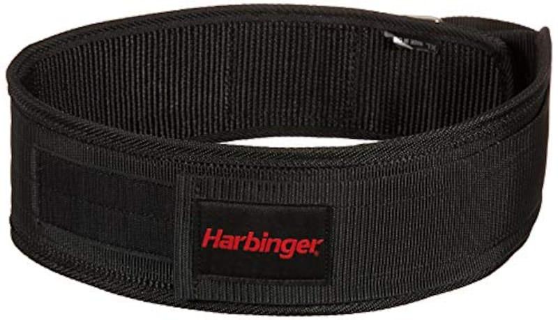 Harbinger(ハービンジャー),ナイロントレーニングベルト