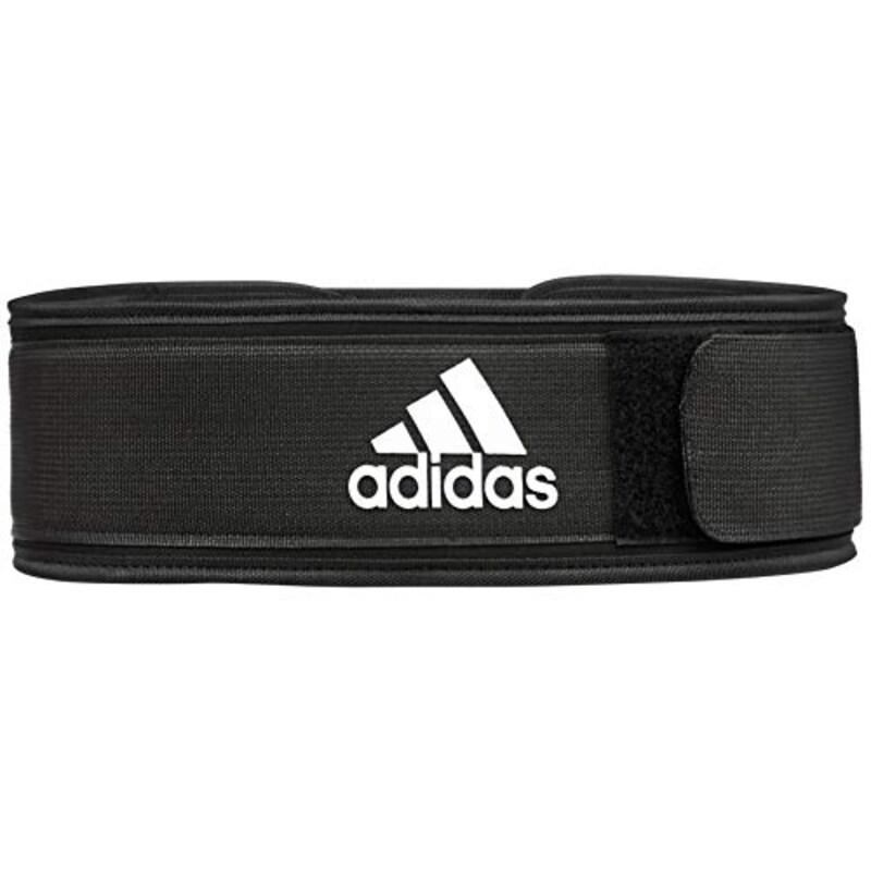 adidas(アディダス),トレーニング エッセンシャル リフティングベルト