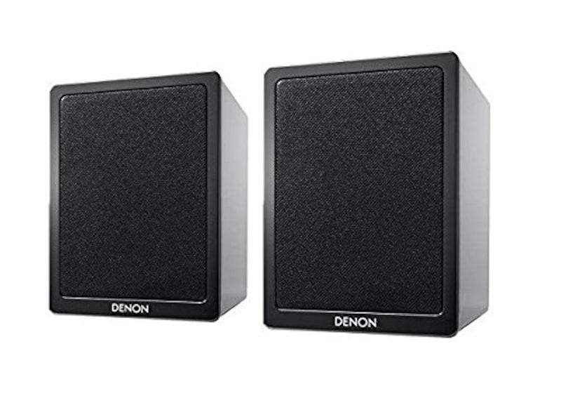 DENON(デノン),CEOLシリーズ スピーカーシステム,SC-N9