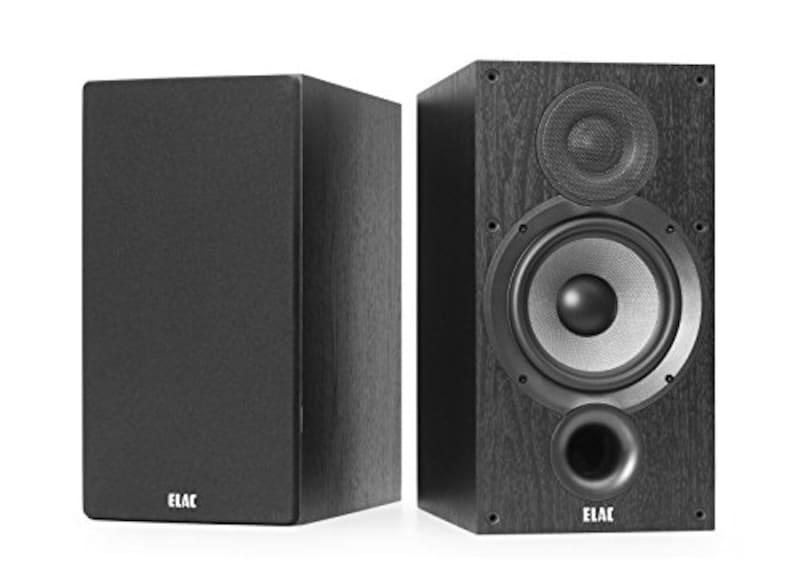 ELAC(エラック),Debut 2.0 Bookshelf Speakers,DB62