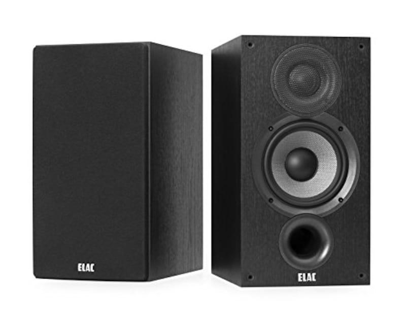 ELAC(エラック),Debut 2.0 B5.2 ,DB52