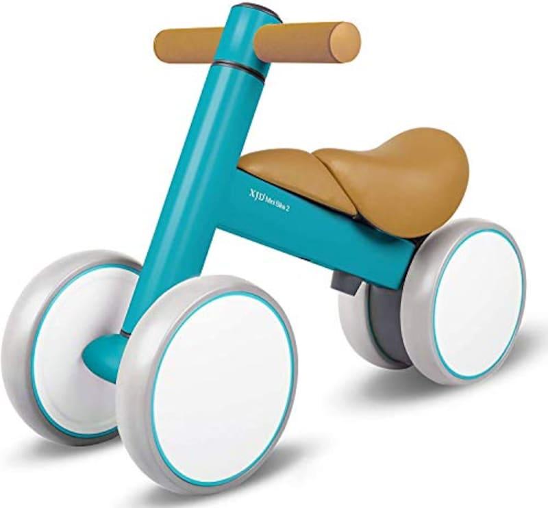 XJD,Mini Bike