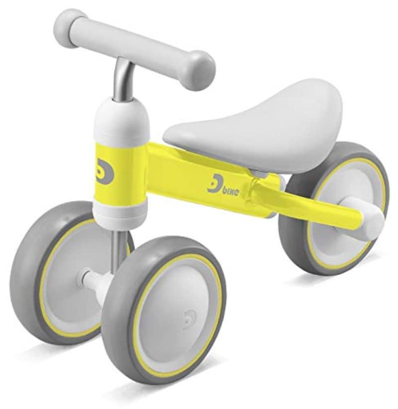 Ides(アイデス),D-bike mini