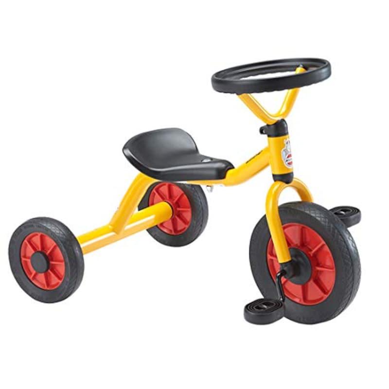 BorneLund(ボーネルンド),ペリカンデザイン三輪車,WI41545