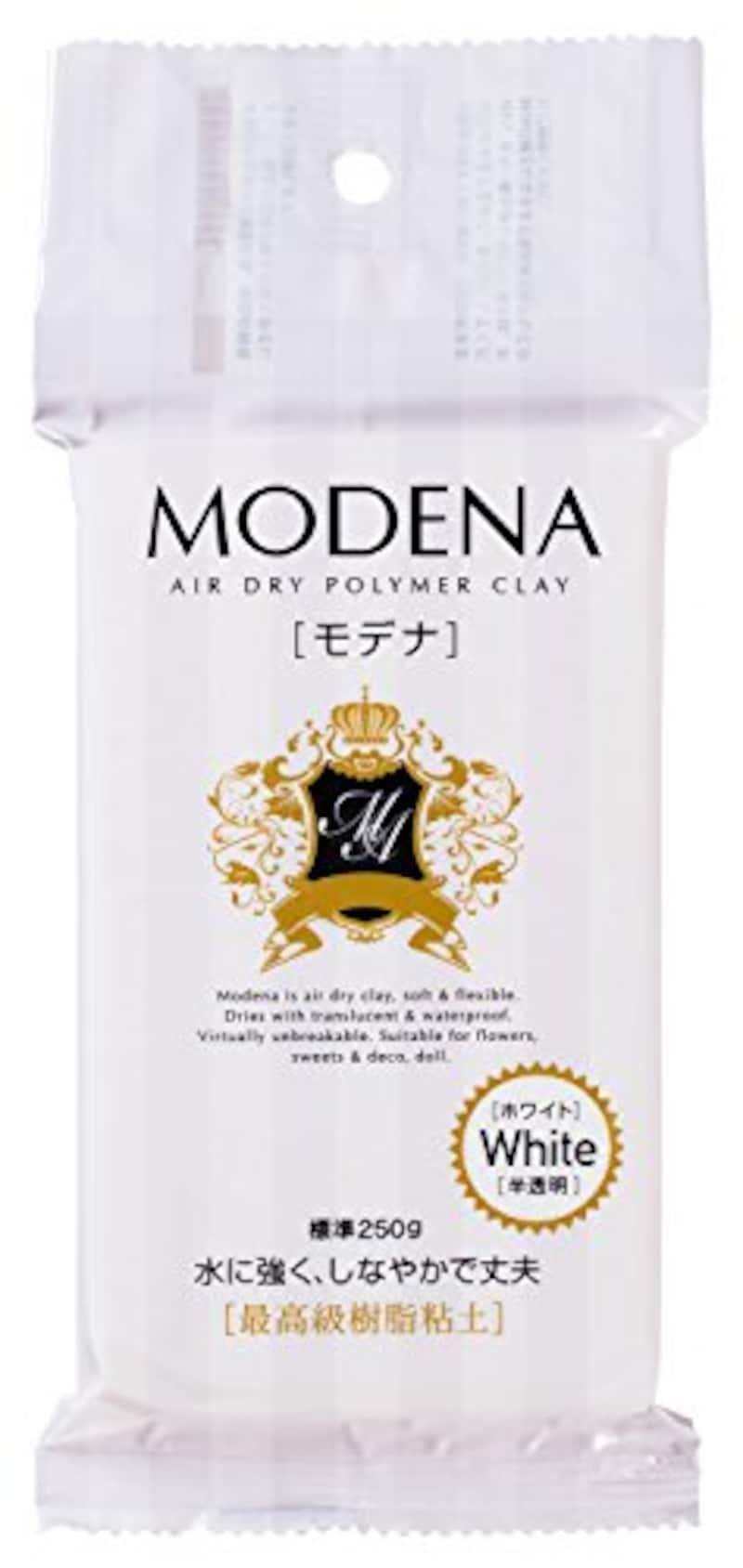 Padico(パジコ),MODENA(モデナ), 303109