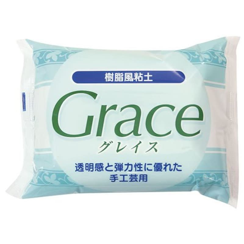 日清アソシエイツ,Grace(グレイス),858