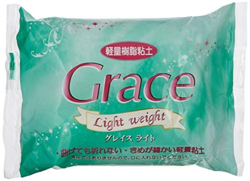 日清アソシエイツ,Grace Light weight(グレイスライト),875
