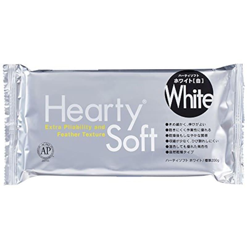 Padico(パジコ),Hearty Soft(ハーティソフト),3123_SML