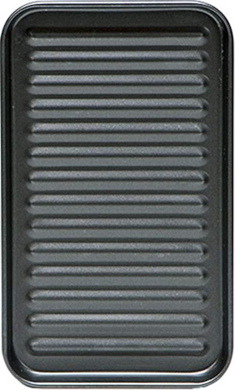 高木金属,オーブントースター用 フッ素Wコートトレー,FW-TB
