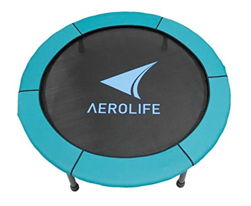 AERO LIFE(エアロライフ),ホームジャンピング(折りたたみ式),DR-6670