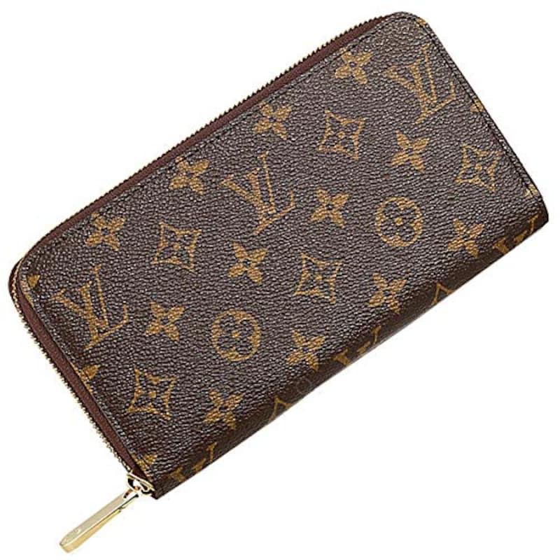 Louis Vuitton(ルイヴィトン),長財布,M42616