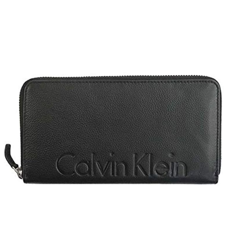 Calvin Klein(カルバンクライン),長財布,79474