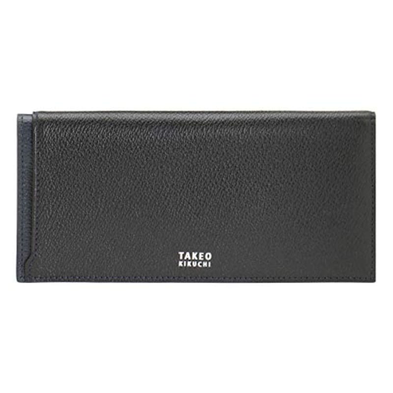 TAKEOKIKUCHI(タケオキクチ),長財布,773605