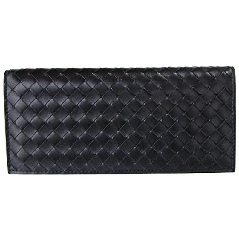BOTTEGA VENETA(ボッテガヴェネタ),長財布,120697-V4651